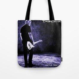 david gilmour style 2019 kakakatin Tote Bag