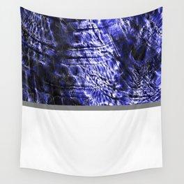 Dextro.org_G056 Wall Tapestry