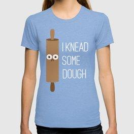 Short Bread T-shirt