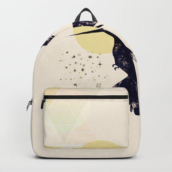Bird X Backpack