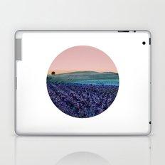 Land of the Free Laptop & iPad Skin