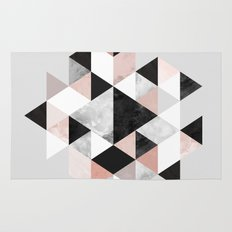 Graphic 202 Rug