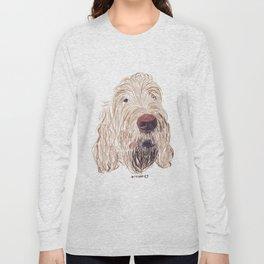 SpinoneLove Stella 1 Long Sleeve T-shirt
