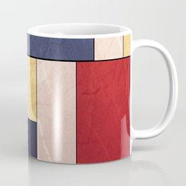 San Antonio Coffee Mug