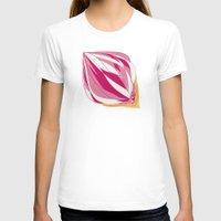 icecream T-shirts featuring Icecream by Vítor Galvão