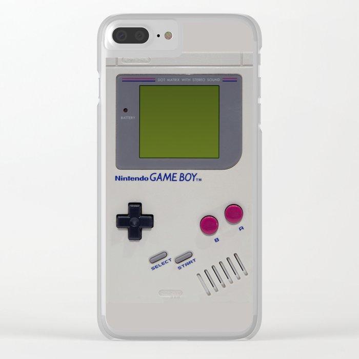 boy iphone 7 case