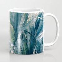 Island Vibe Mug