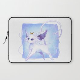 Lunar Espeon Laptop Sleeve