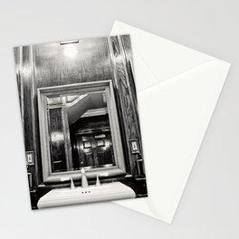 # 147 Stationery Cards