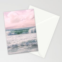 Candyroll Stationery Cards