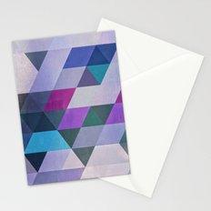 flyty Stationery Cards