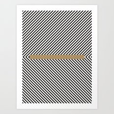 01GC Art Print
