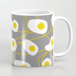 Eggs 03 Coffee Mug