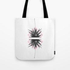 Succulent 8 Tote Bag