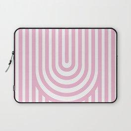 U. Laptop Sleeve