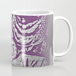 Not The Mama Dinosaurs Day Coffee Mug