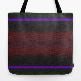 Cityscape at Night Moodboard  Tote Bag