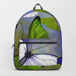Morphos II Backpack