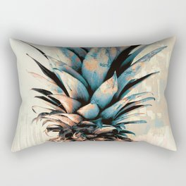PINEAPPLE 3 Rectangular Pillow