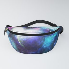 Universo Fanny Pack