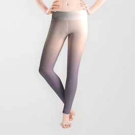 Don't Worry About Me Leggings
