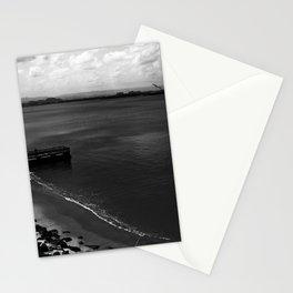 # 304 Stationery Cards