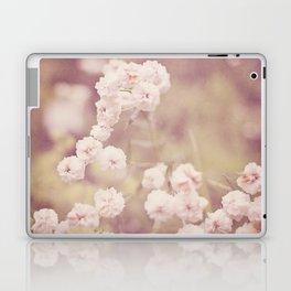 Dreaming of Summer Laptop & iPad Skin