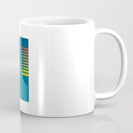 ThanksGodForThisDayAmen Coffee Mug