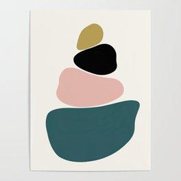 gemstones 1 Poster