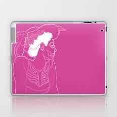 Catrina 2 Laptop & iPad Skin