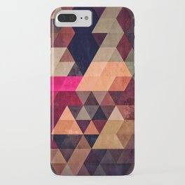 pyt iPhone Case