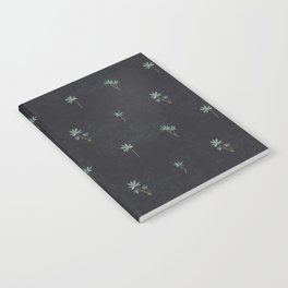 PALMA DARK Notebook