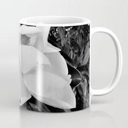 Magnolia Dreams Coffee Mug
