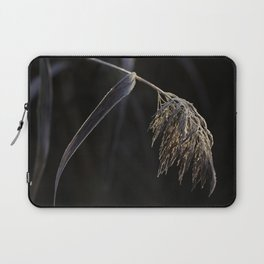 Fall has arrived #decor #society6 #buyart Laptop Sleeve