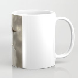 Oast House Coffee Mug