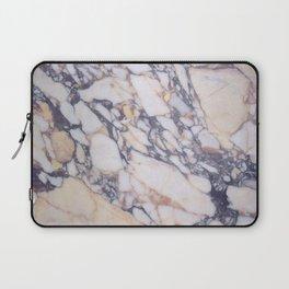 V&A museum pillars marble Laptop Sleeve