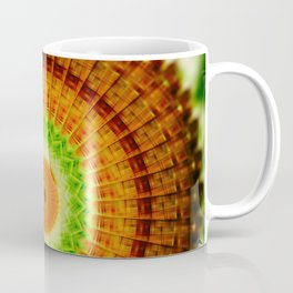 S1N 01 (2016) Coffee Mug