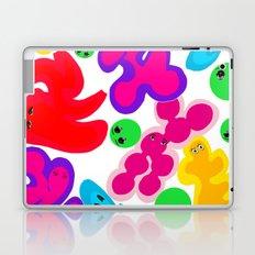 Flafafaboos Laptop & iPad Skin