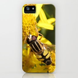 IMG 3708 (Iphone Skin) iPhone Case