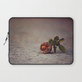 Acorn Laptop Sleeve
