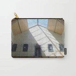 Kilmainham Skylight Carry-All Pouch