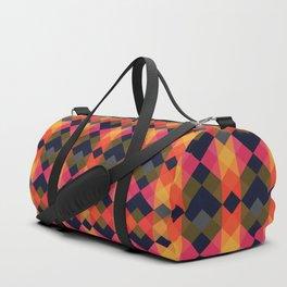 Patagonia, Sunset Duffle Bag