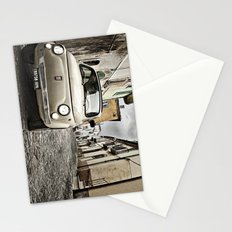 500 - Roccasicura, Italy Stationery Cards