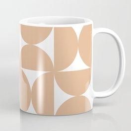 Creation 2 Coffee Mug