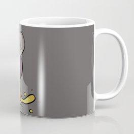 Mini Moose Coffee Mug