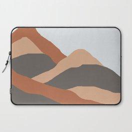 MOUNTAIN BOG Laptop Sleeve