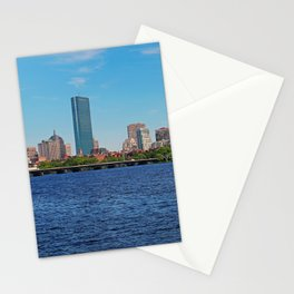 The Charles Stationery Cards