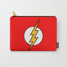 Flash Carry-All Pouch