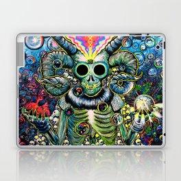 Atlantean Arbitrium Laptop & iPad Skin