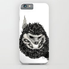 H3D93H09 (Hedgehog) iPhone 6s Slim Case